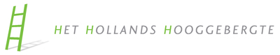 Het Hollands Hooggebergte